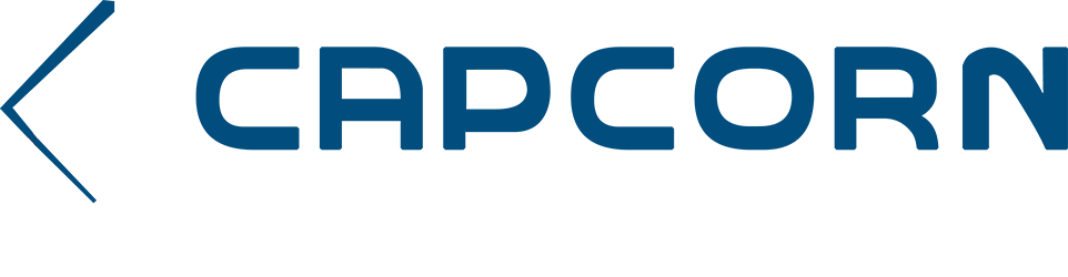 CapCorn touristic software Blog logo