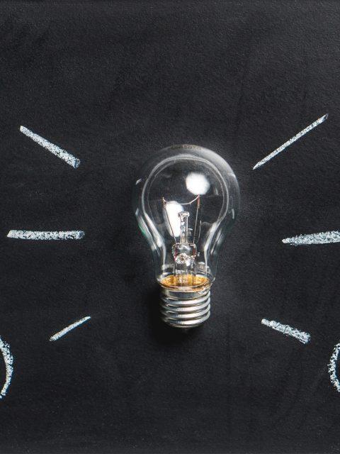 Funktionswünsche und Ideen